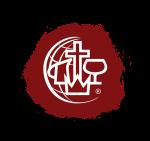 Logomark color trnsprnt 2
